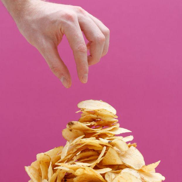 El 'bombazo' de Mercadona: así son sus nuevas patatas fritas
