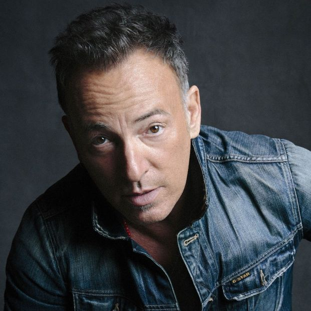 Springsteen, camino al Princesa de Asturias 2021: unas 200.00 personas apoyan su candidatura