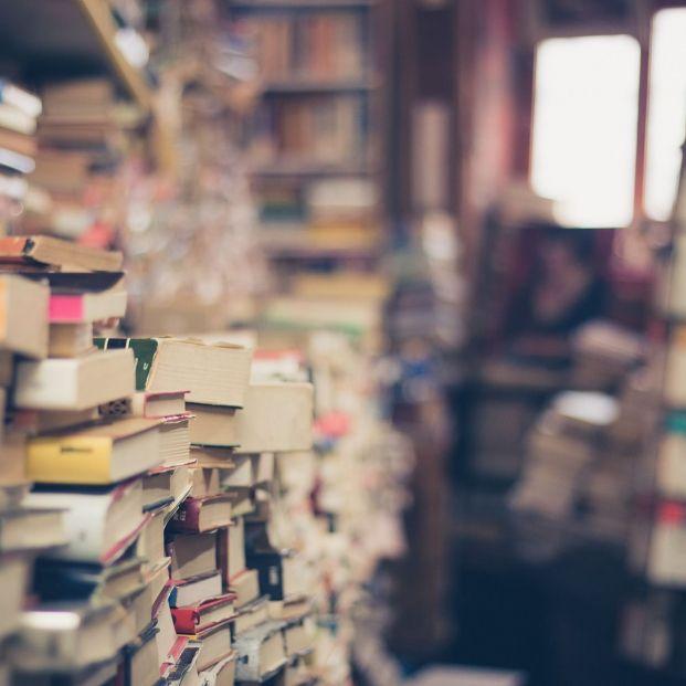 Los beneficios de la lectura. Conoce por qué es bueno leer desde nuestras primeras de vida (Pixabay)
