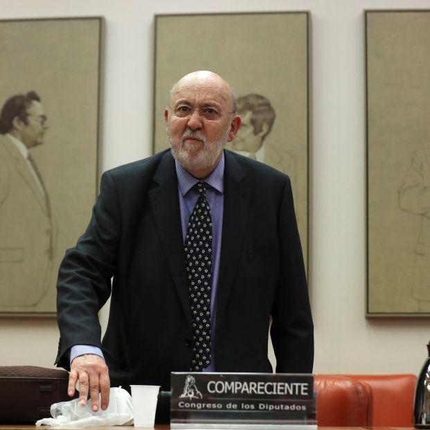 Elecciones Madrid: ¿Se ha equivocado el CIS? Expertos en demoscopia descubren un error