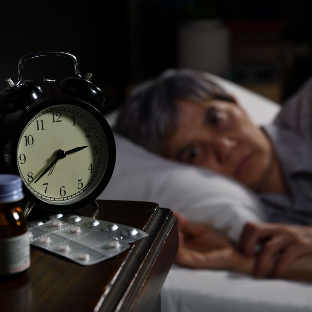 La mala calidad del sueño y su relación con el Alzheimer