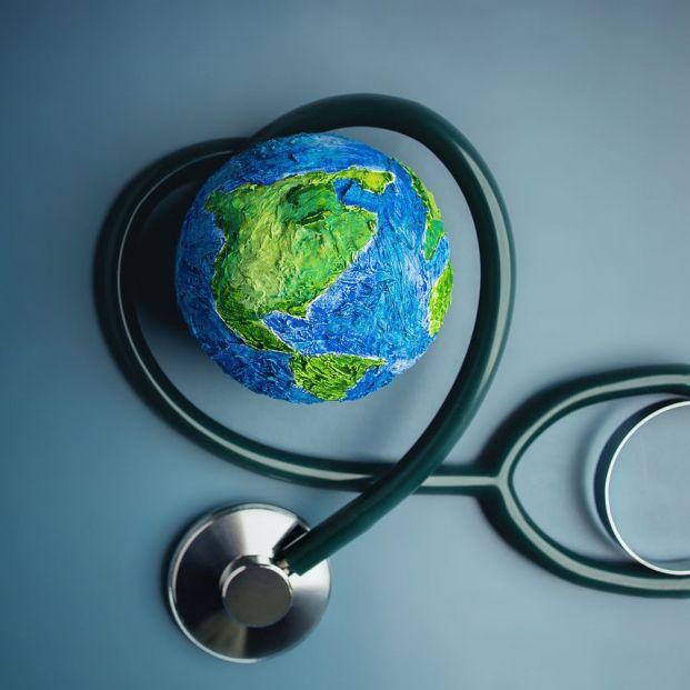 ¿Por qué se celebra el Día Mundial de la Salud el 7 de abril?
