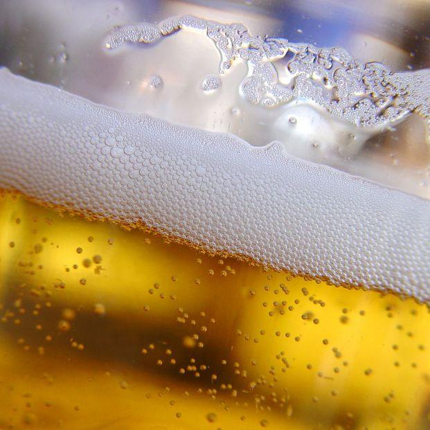 6 usos de la cerveza en el hogar que desconocías. Cerveza Foto: bigstock