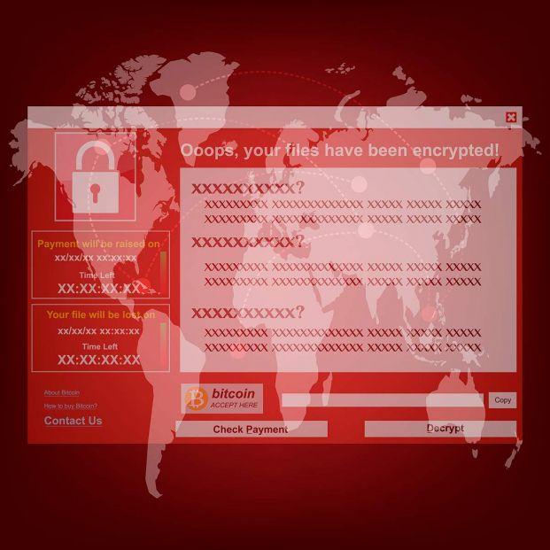Vuelve WannaCry: ¿hay peligro de un nuevo ataque masivo?