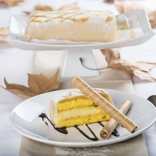 De la A a la Z, los postres de la gastronomía española Foto: bigstock
