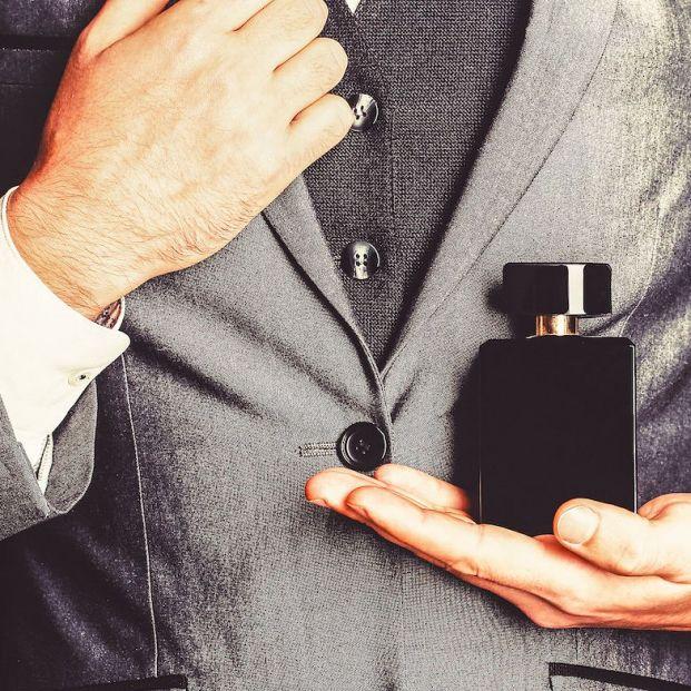 Dónde debes ponerte el perfume para que dure más