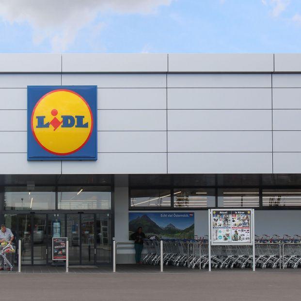 Factori Discount, el outlet de los supermercados Lild