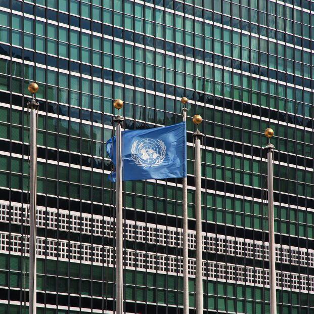 """""""Los países de la ONU siguen fallando a las personas mayores"""""""