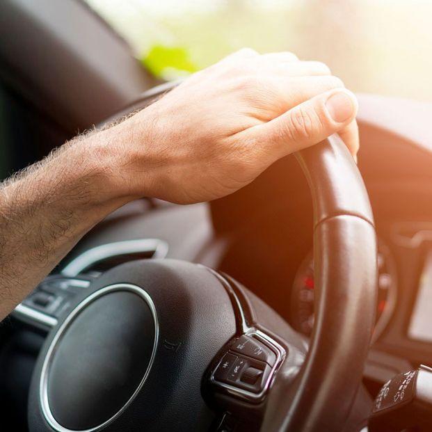 El barrio en el que vives puede hacer que tu seguro del coche te salga hasta un 65% más caro