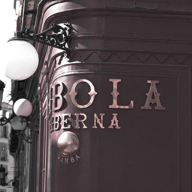 La Bola (labola.es)