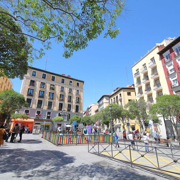 Lavapiés es una delicia: Ruta gastronómica por el famoso barrio madrileño