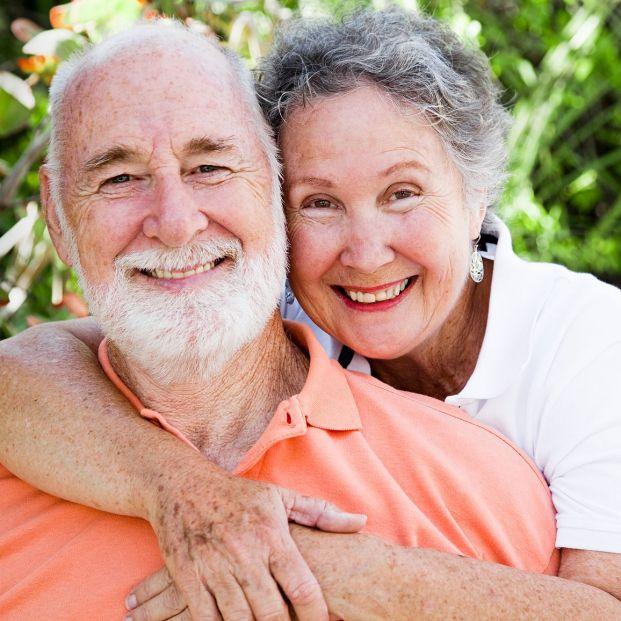Convierte tu jubilación en una oportunidad (Foto Bigstock)
