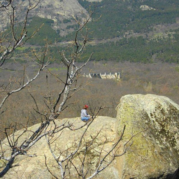 5 lugares fantásticos para hacer picnic cerca de Madrid  Foto: bigstock