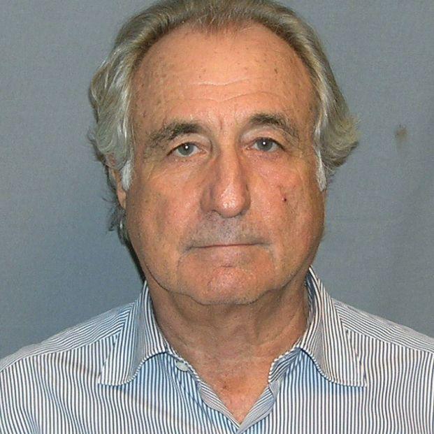 Muere Bernard Madoff, el autor de la mayor estafa piramidal de la historia, a los 82 años
