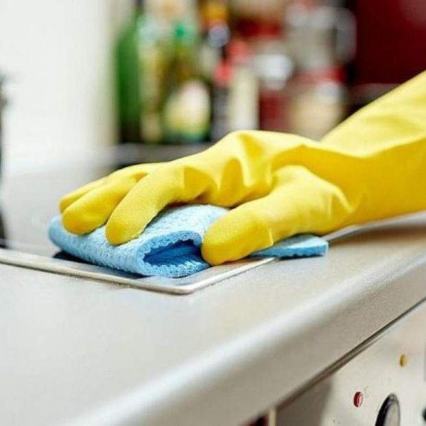 Inspección de Trabajo destapa 6 millones en salarios mensuales impagados a empleadas del hogar