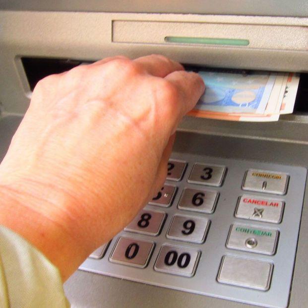 Pago de las pensiones en abril de 2021: ¿Cuál es la fecha de cobro en cada banco?