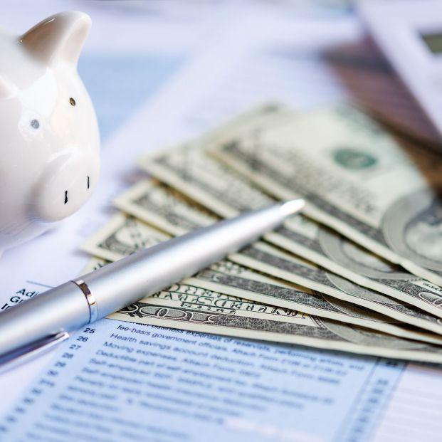Si cierro mi negocio: ¿puedo seguir pagando la cuota para tener pensión de jubilación?