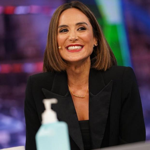 Aluvión de críticas a Tamara Falcó por su opinión sobre las vacunas