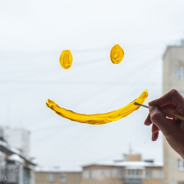 ¿Vistas feas desde tu ventana?  Foto: bigstock