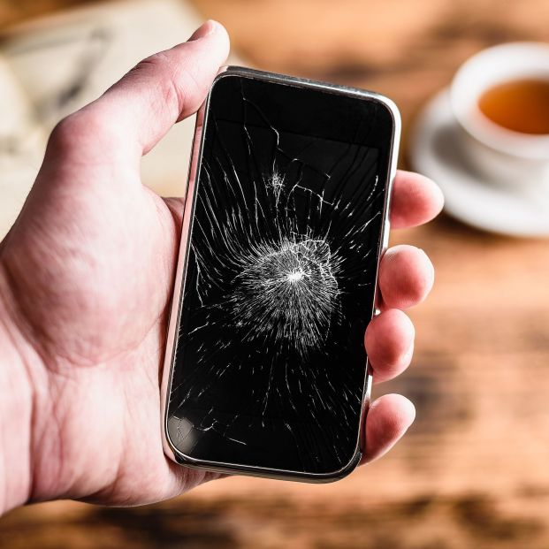 Protege tu móvil con las fundas 'antigolpes' mejor valoradas en Amazon