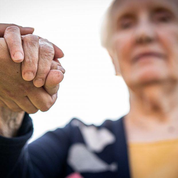 ¿Cómo afecta a mi jubilación una excedencia para cuidar a un familiar?