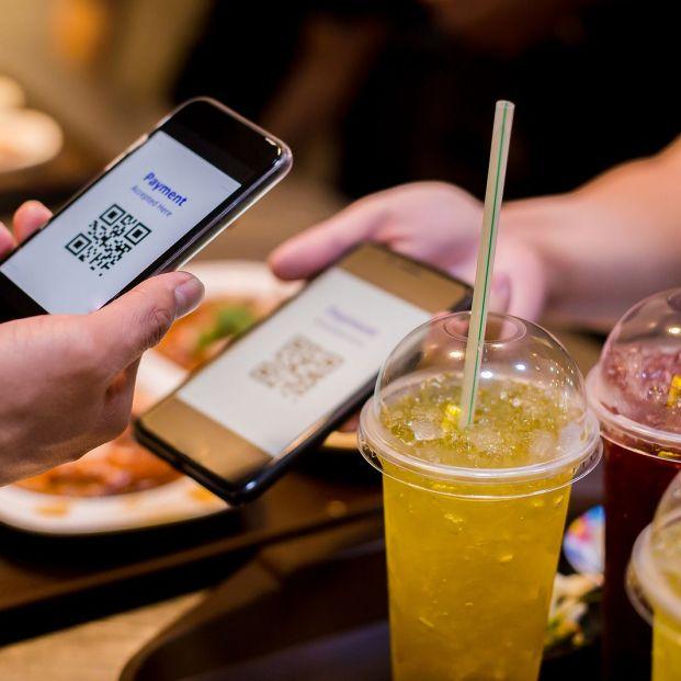 Añade un contacto a WhatsApp sin necesidad de saber su número Foto: bigstock