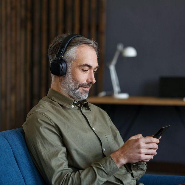 Los audiolibros de más éxito