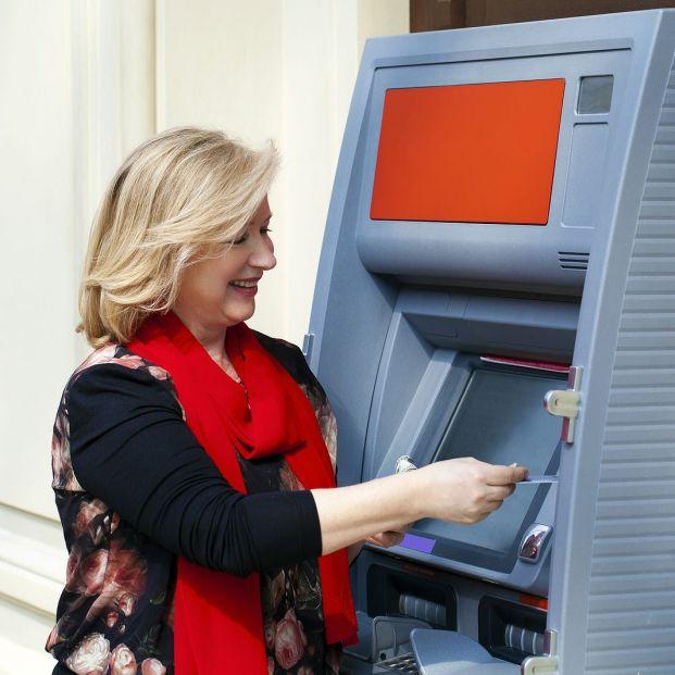 Tu cuenta corriente y la cuenta de pago no son lo mismo ¿cuáles son las diferencias? (Foto Bigstock) 2