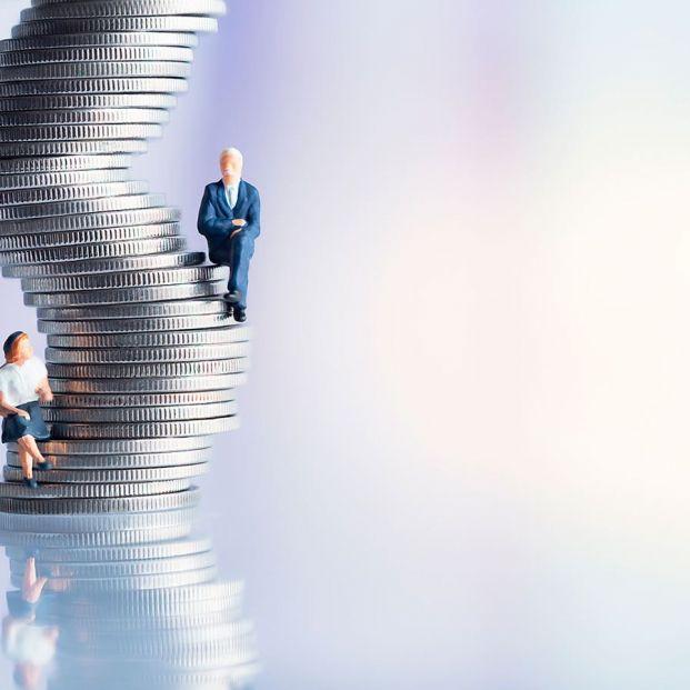 Presión para reformar las pensiones: España, entre los países con más riesgo de insostenibilidad