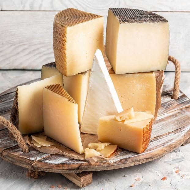 España sabe a queso: recorrido por las mejores queserías y restaurantes especializados