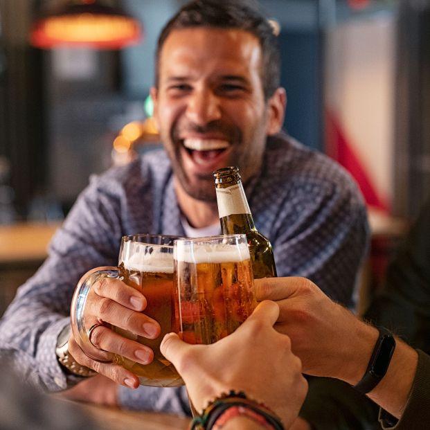 Madrid, un paraíso para los amantes de la cerveza artesana  - Foto: Bigstock