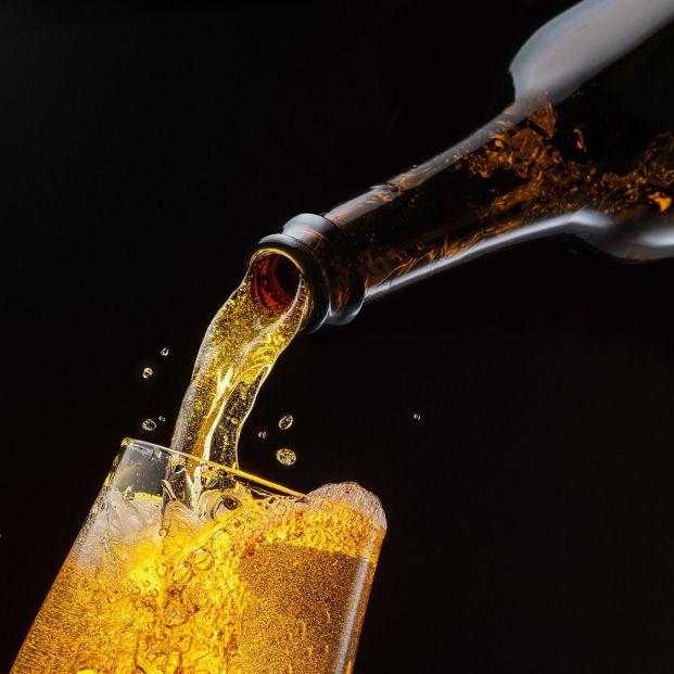 Las mejores cervezas gourmet que encontrarás en El Corte Inglés