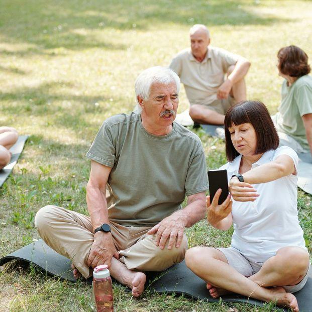Diabetes y deporte: datos a tener en cuenta para hacer ejercicio sin riesgos. Foto: bigstock
