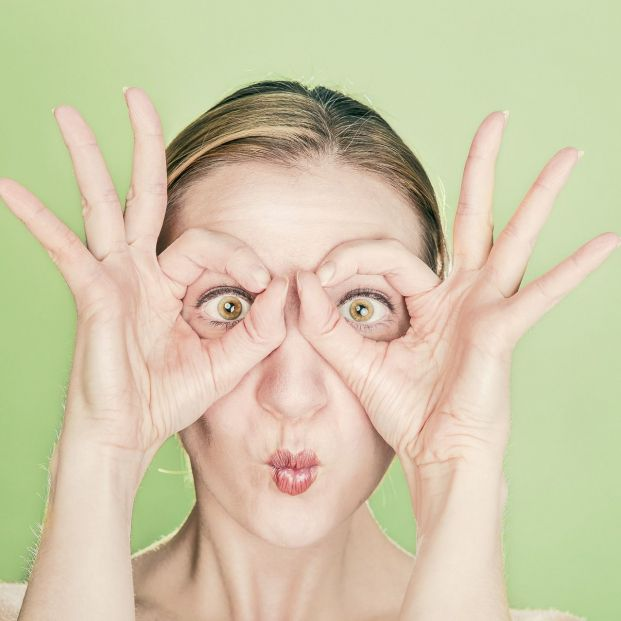 El ácido hialurónico puede rmitigar la profundidad de las arrugas (Pixabay)