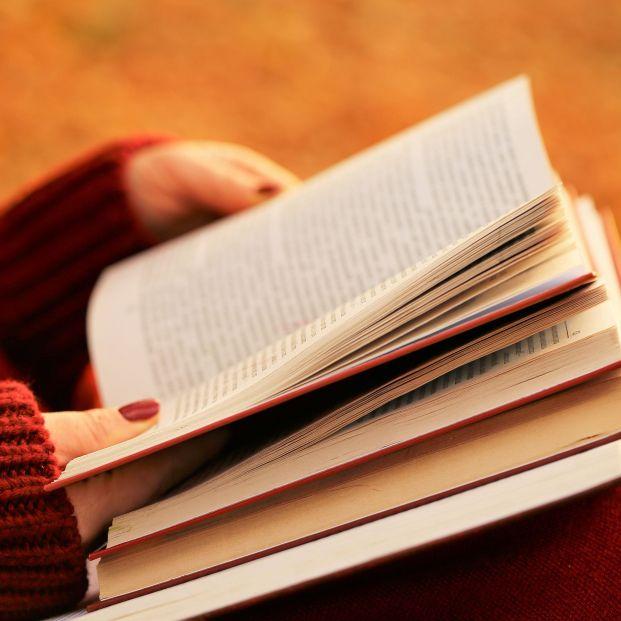 Recomendaciones literarias para celebrar el Día Internacional del Libro