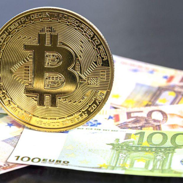 Qué es el euro digital que impulsa el BCE y cómo funcionará (Foto Bigstock)