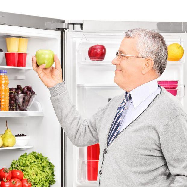 Goma del frigorífico: los mejores consejos para su perfecto mantenimiento