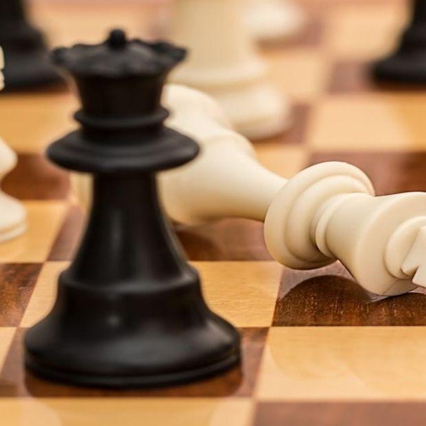Los mejores juegos para ejercitar la mente (Pixabay)