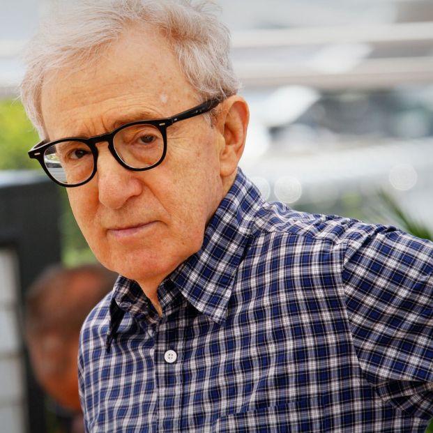 Las mejores películas de Woody Allen (Bigstock)