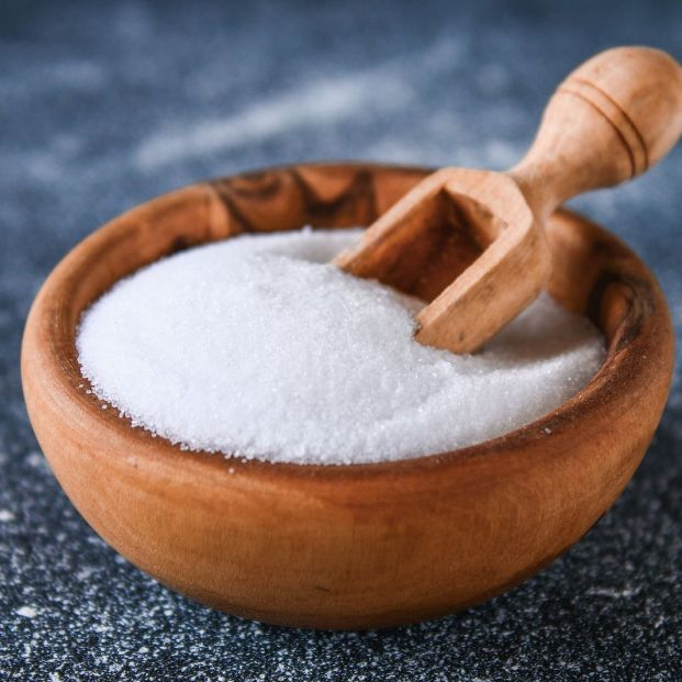 Sustitutos de la sal (bigstock)