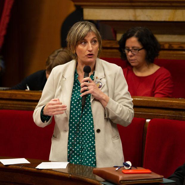 La Generalitat de Cataluña impulsará una ley para regular la eutanasia y el suicidio asistido