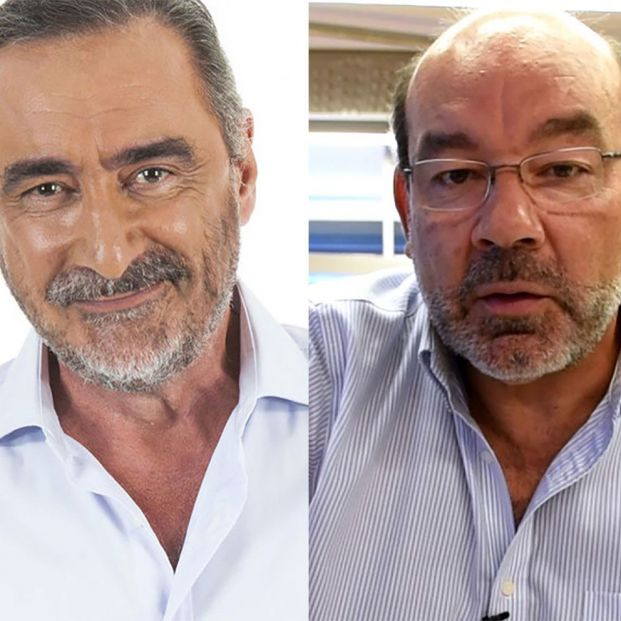 Herrera y Exposito