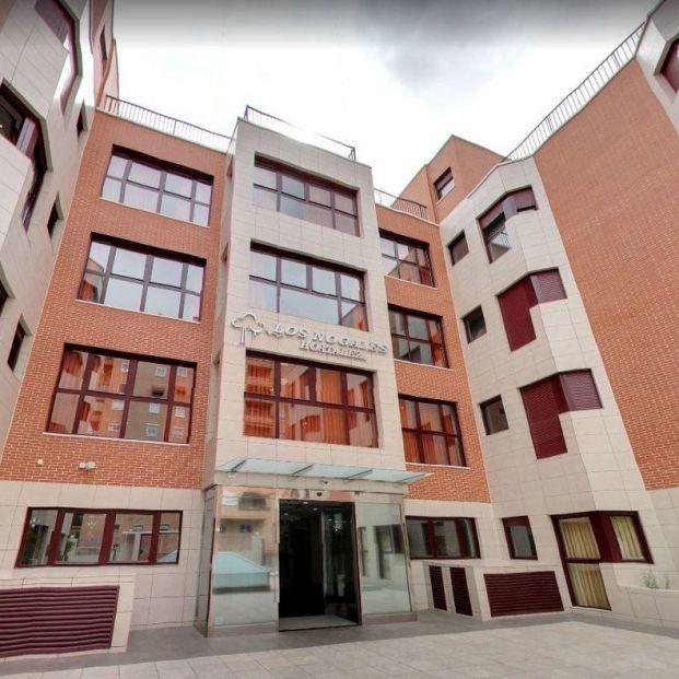 La Fiscalía de Madrid denuncia a tres empleados de una residencia por maltratos a dos ancianas