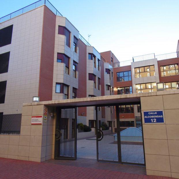 Éstas son las principales deficiencias de las residencias españolas