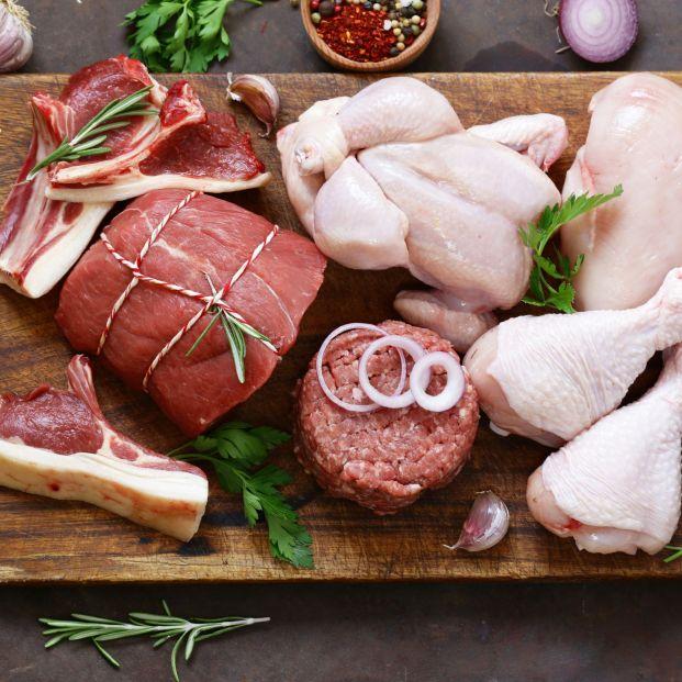 La carne de caballo: descubre sus propiedades, usos en la cocina y si es saludable para los mayores