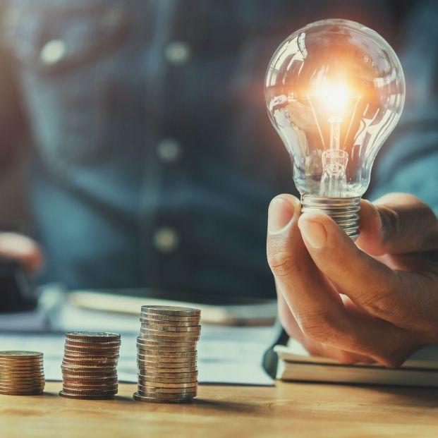 Los precios de la electricidad impulsan el IPC al 1,3 % en marzo