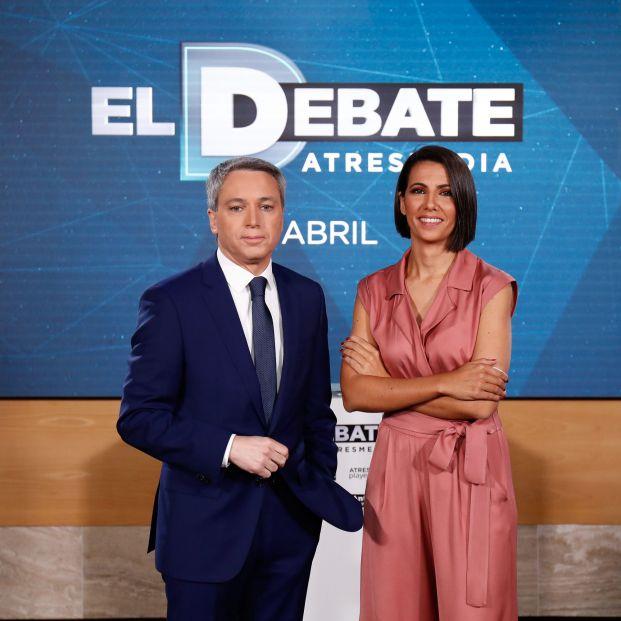 Todos los detalles del debate a cinco en el que sí participará Pedro Sánchez