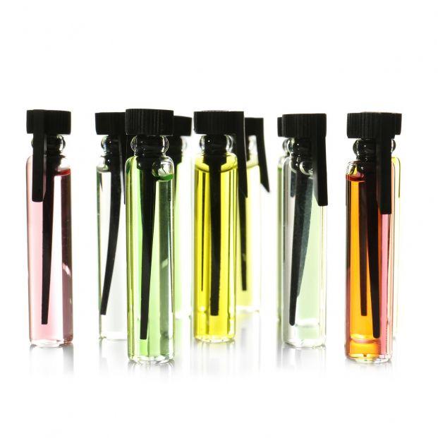 Cinco consejos para acertar al elegir un perfume (Bigstock)