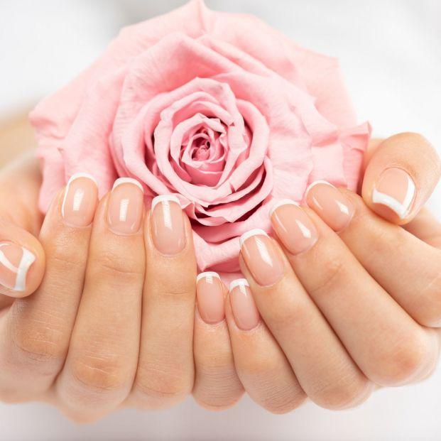 Tratamientos y cuidados para rejuvenecer las manos (Bigstock)