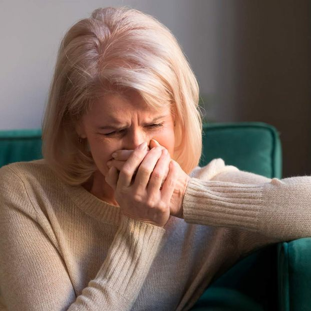 Renta 2020-2021: ojo a los familiares de fallecidos el año pasado, deben presentar su declaración. Foto: Bigstock